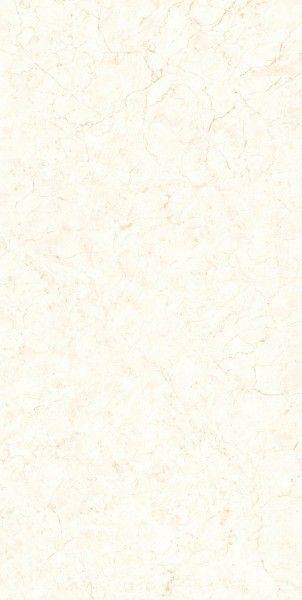 Porcelain Tiles   PGVT & GVT - 600 x 1200 mm ( 24 x 48 inch ) - ARIC BEIGE[1]