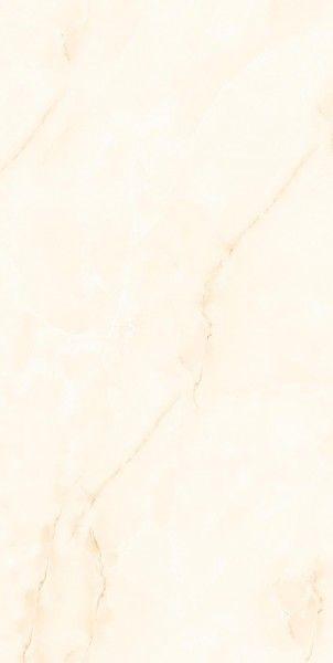 Double Loading Tiles - 600 x 1200 mm ( 24 x 48 inch ) - BELTILE ONYX BEIGE[1]