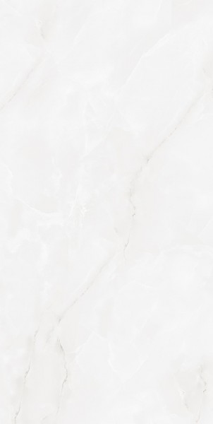 - 600 x 1200 mm ( 24 x 48 inch ) - BELTILE ONYX GREY[1]
