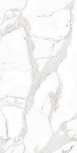 Porcelain Tiles | PGVT & GVT - 600 x 1200 mm ( 24 x 48 inch ) - CALACATTA LENOIR[1]
