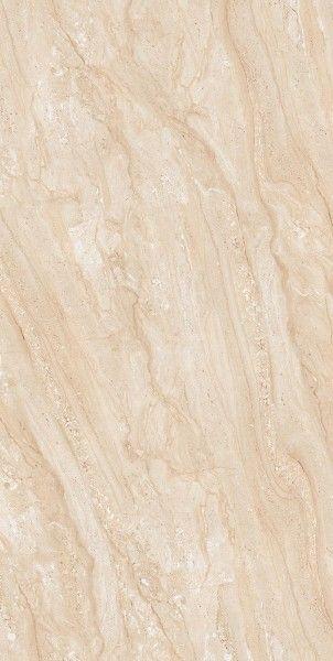 Porcelain Tiles | PGVT & GVT - 600 x 1200 mm ( 24 x 48 inch ) - DAINO GOLD[1]