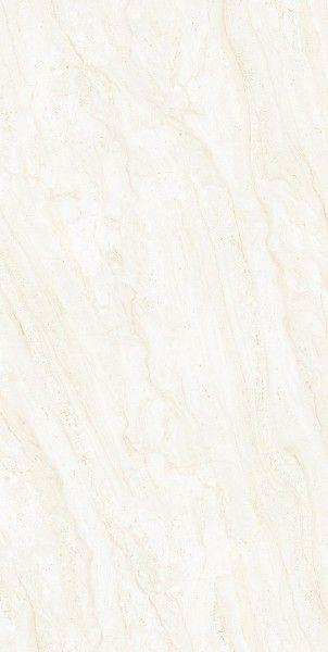 - 600 x 1200 mm ( 24 x 48 inch ) - DAINO WHITE[1]