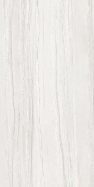 - 600 x 1200 mm (24 x 48 pulgadas) - ENDILO GREY[1]