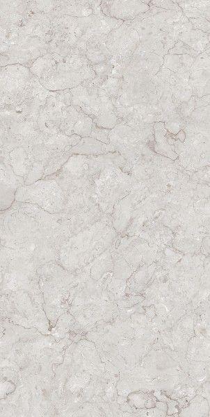 Porcelain Tiles | PGVT & GVT - 600 x 1200 mm ( 24 x 48 inch ) - KERONIX GREY-01