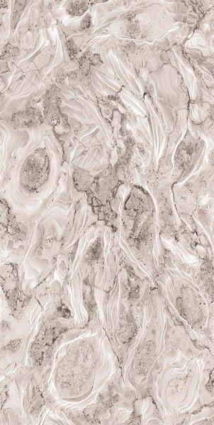 Porcelain Tiles | PGVT & GVT - 600 x 1200 mm ( 24 x 48 inch ) - KODA GREY