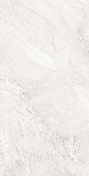 Porcelain Tiles | PGVT & GVT - 600 x 1200 mm (24 x 48 pulgadas) - LASA GREY[1]