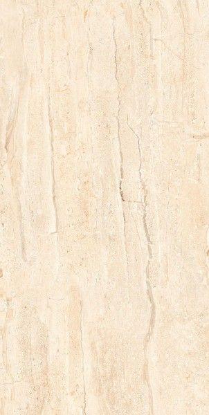 - 600 × 1200 مم (24 × 48 بوصة) - Lavantina Blanc-1
