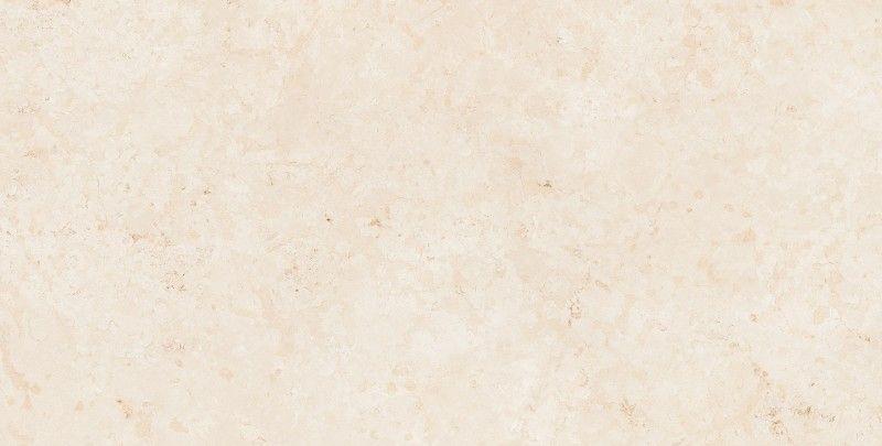 MARCO BEIGE[4]