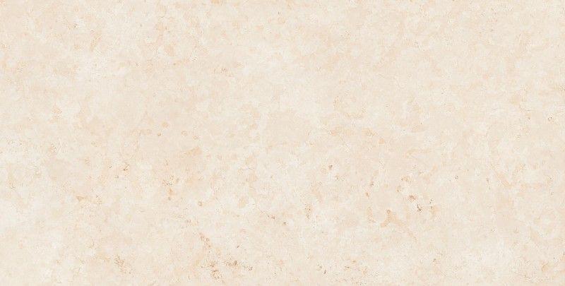 MARCO BEIGE[3]