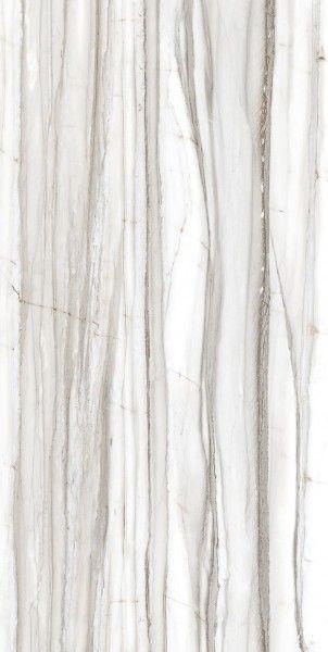- 600 x 1200 mm ( 24 x 48 inch ) - Medrid Bianco-01