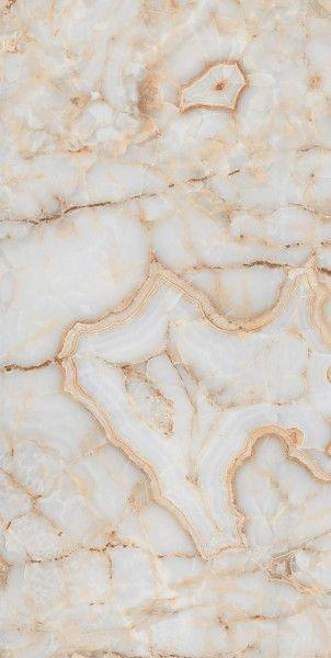 Porcelain Tiles | PGVT & GVT - 600 x 1200 mm ( 24 x 48 inch ) - MONACO ONYX[1]