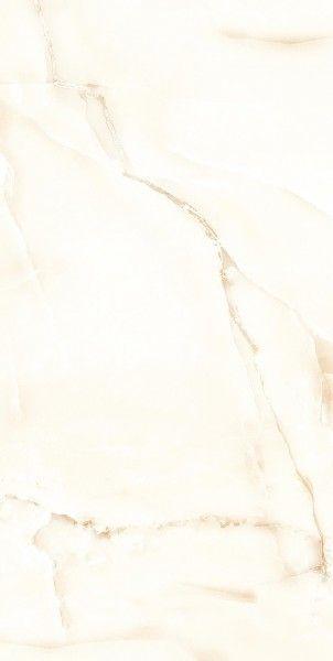 - 600 x 1200 mm ( 24 x 48 inch ) - ONYX BEIGE[1]