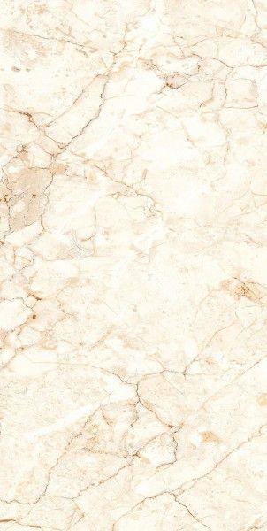 Porcelain Tiles | PGVT & GVT - 600 x 1200 mm ( 24 x 48 inch ) - ROSSALIYA IVORY[1]