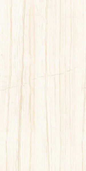 Porcelain Tiles | PGVT & GVT - 600 x 1200 mm ( 24 x 48 inch ) - SILEX Crema-1