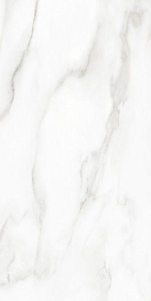 - 600 x 1200 mm ( 24 x 48 inch ) - STATUARIO BIANCO[1]