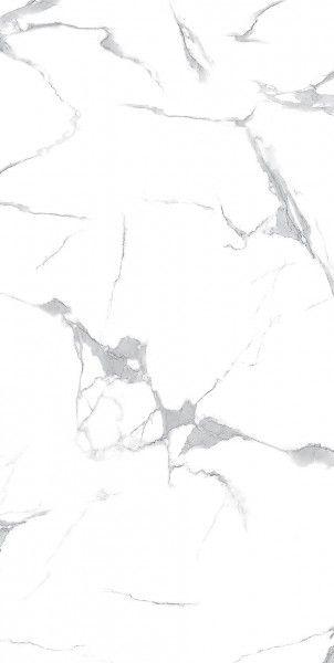 Porcelain Tiles | PGVT & GVT - 600 x 1200 mm ( 24 x 48 inch ) - STATUARIO FANTASTICA[1]