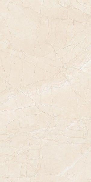 - 600 x 1200 mm ( 24 x 48 inch ) - VENITO BEIGE[1]