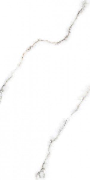 - 600 x 600 мм (24 x 24 дюйма) - WHITE MACAUBAS[1]