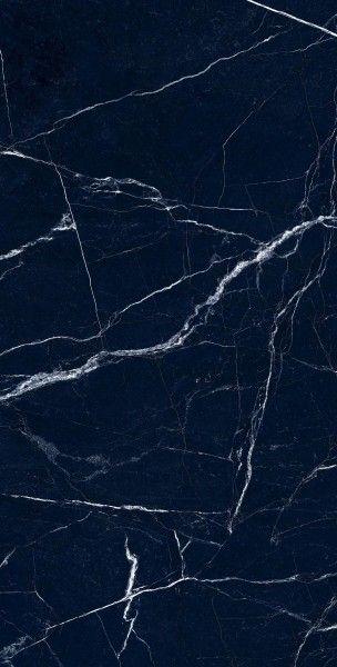 - 600 x 1200 mm ( 24 x 48 inch ) - BLUE FLURRY_01