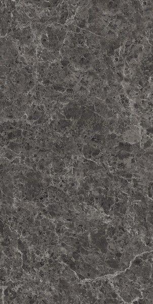 Porcelain Tiles | PGVT & GVT - 600 x 1200 mm ( 24 x 48 inch ) - GREY EMPERADOR-01