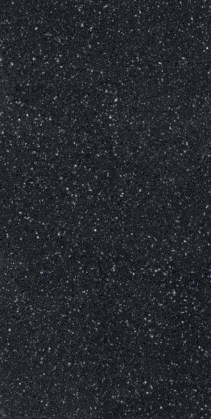 - 600 x 1200 mm ( 24 x 48 inch ) - MOZECO BLACK_01