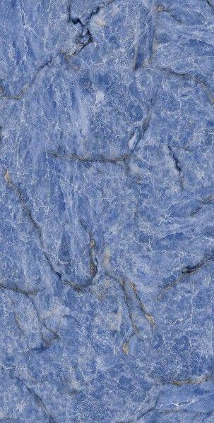 - 600 x 1200 mm ( 24 x 48 inch ) - UNIK BLUE_01