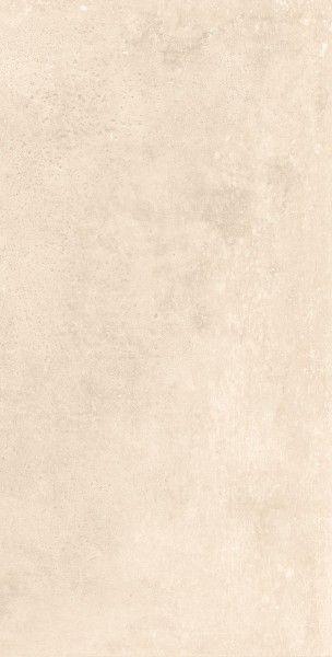 Porcelain Tiles | PGVT & GVT - 600 x 1200 mm ( 24 x 48 inch ) - DUSTY BEIGE-01