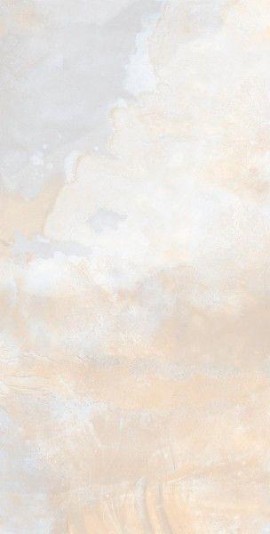 - 600 x 1200 mm ( 24 x 48 inch ) - GRAPHITE WHITE-01