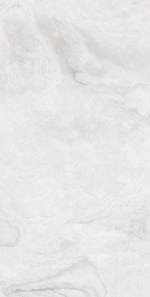 - 600 x 1200 mm(24 x 48インチ) - LAKME WHITE_01