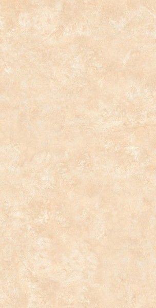 Porcelain Tiles | PGVT & GVT - 600 x 1200 mm ( 24 x 48 inch ) - MIEL BEIGE-01