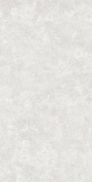 - 600 x 1200 mm ( 24 x 48 inch ) - MIEL WHITE-01