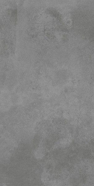 - 600 x 1200 mm ( 24 x 48 inch ) - MARBOLO GREY