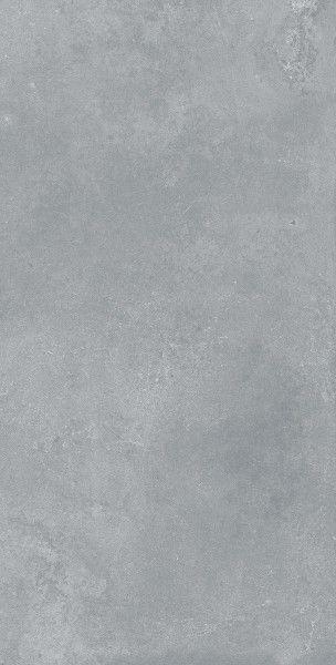 - 600 x 1200 mm ( 24 x 48 inch ) - CEMENTO GREY_01