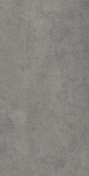 - 600 x 1200 mm ( 24 x 48 inch ) - MELT GREY-01