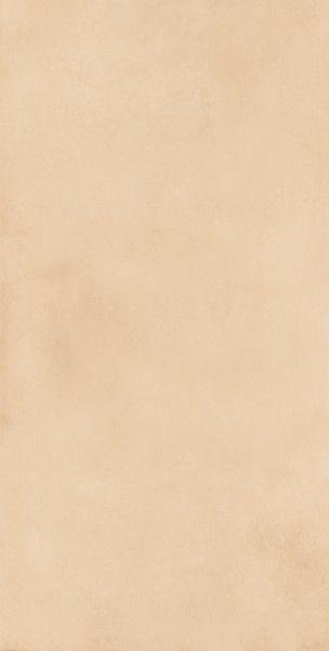 Porcelain Tiles | PGVT & GVT - 600 x 1200 mm (24 x 48 pulgadas) - METRIX BEIGE_01