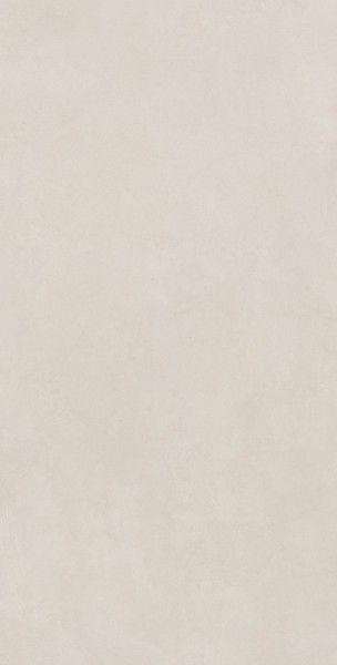 - 600 x 1200 mm (24 x 48 pulgadas) - REGAL GREY_01