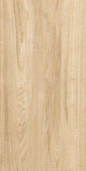 Porcelain Tiles | PGVT & GVT - 600 x 1200 mm ( 24 x 48 inch ) - DESERT WOOD CREMA-01