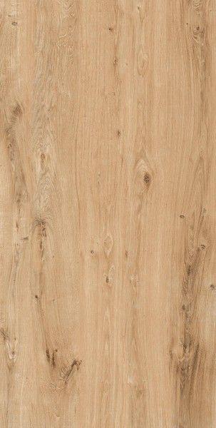 - 600 x 1200 mm (24 x 48 pouces) - PINE WOOD BEIGE-01