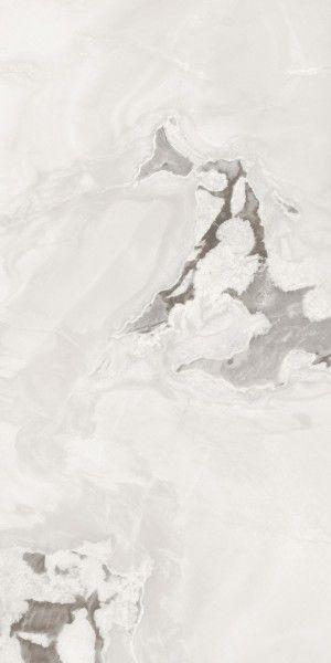 Porcelain Tiles | PGVT & GVT - 800 x 1600 mm ( 32 x 64 inch ) - Alpinus ice-01