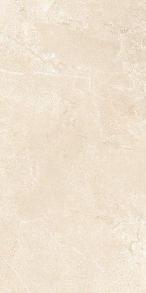Porcelain Tiles | PGVT & GVT - 800 × 1600 مم (32 × 64 بوصة) - Astra Beige-01