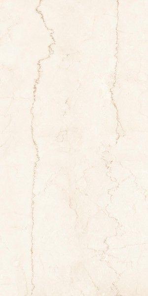 Porcelain Tiles | PGVT & GVT - 800 x 1600 mm ( 32 x 64 inch ) - Desert Botticino Crema_01