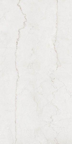 Porcelain Tiles | PGVT & GVT - 800 x 1600 mm ( 32 x 64 inch ) - Desert Botticino Gris_01