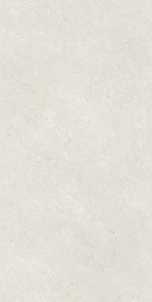 Porcelain Tiles | PGVT & GVT - 800 x 1600 mm ( 32 x 64 inch ) - HEXA GREY_01