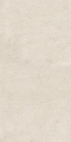 Porcelain Tiles | PGVT & GVT - 800 x 1600 mm ( 32 x 64 inch ) - Marfil Beige-01