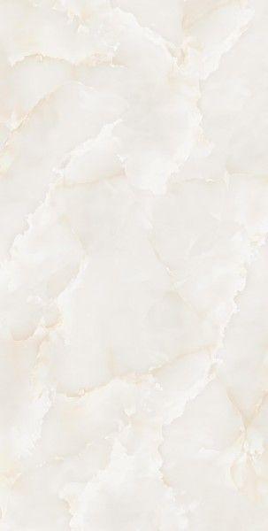 Porcelain Tiles | PGVT & GVT - 800 x 1600 mm (32 x 64 pouces) - ONYX BIANCO-1