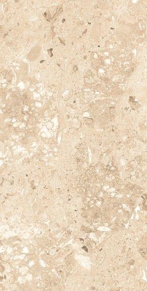 Porcelain Tiles | PGVT & GVT - 800 × 1600 مم (32 × 64 بوصة) - SALANCA BEIGE-1