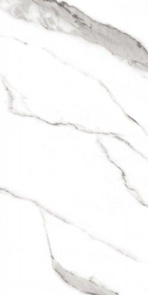 Porcelain Tiles | PGVT & GVT - 800 x 1600 mm ( 32 x 64 inch ) - SEGESTA WHITE_01