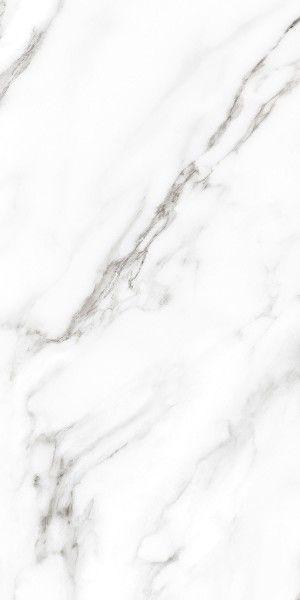 Porcelain Tiles | PGVT & GVT - 800 x 1600 mm (32 x 64 pulgadas) - Sonata White-01