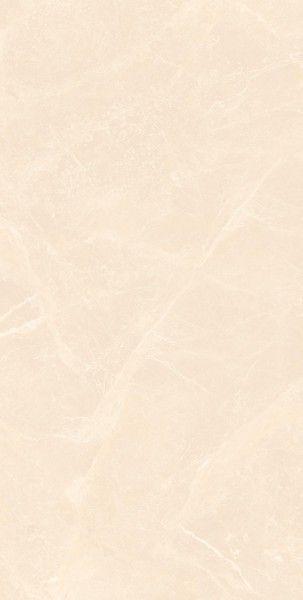 Porcelain Tiles | PGVT & GVT - 800 x 1600 mm (32 x 64 pouces) - STARK BEIGE_01