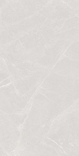 Porcelain Tiles | PGVT & GVT - 800 x 1600 mm ( 32 x 64 inch ) - STARK GREY_01